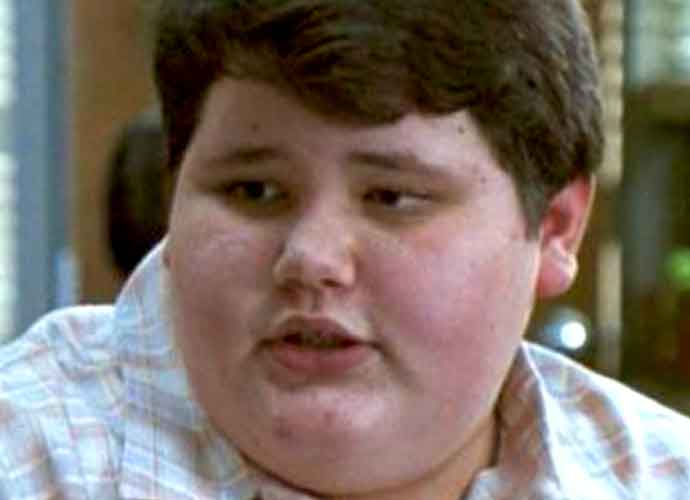 'Freaks & Geeks' Star Jerry Messing Partially Paralyzed After Contracting COVID-19