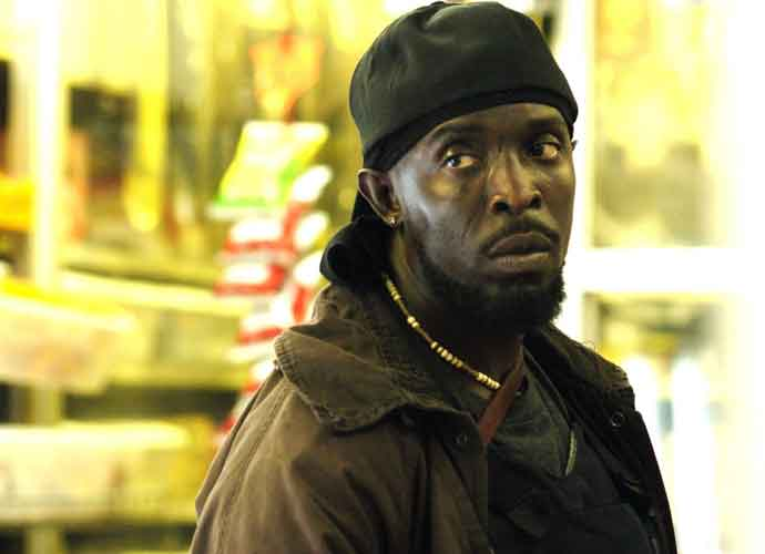 Michael K. Williams, 'The Wire' & 'Lovecraft County' Star, Dies At 54