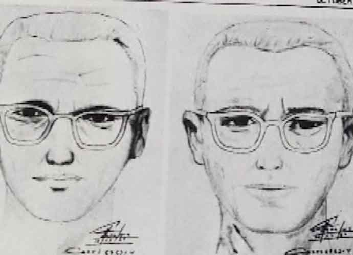 Identity Of The Zodiac Killer Determined, Cold Case Team Claims