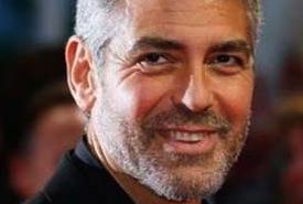 George Clooney (5/6/61)