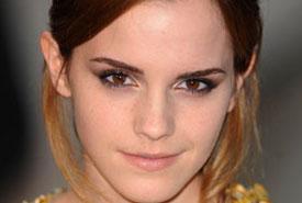 Emma Watson (4/15/90)