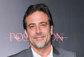 Jeffrey Dean Morgan (4/22/66)
