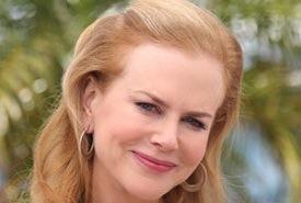 Nicole Kidman (6/20/67)