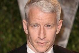 Anderson Cooper (6/3/67)