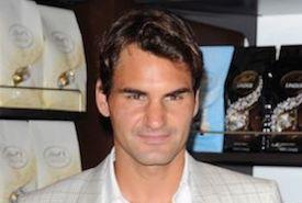 Roger Federer (8/8/1981)