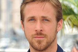 Ryan Gosling (11/12/13)