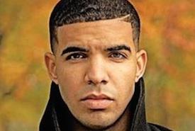 Drake (10/24/86)