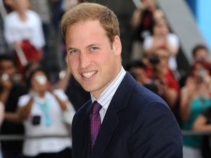 Prince William Makes A Very Disappointing Announcement