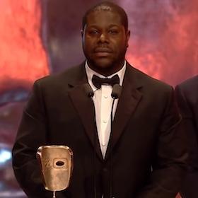 BAFTA Awards: Cate Blanchett, Alfonso Cuaron Continue Winning Streak; '12 Years A Slave' Wins Best Film