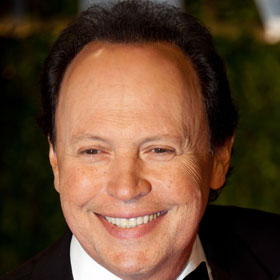 VIEW: How Did Oscars Host Billy Crystal Do?
