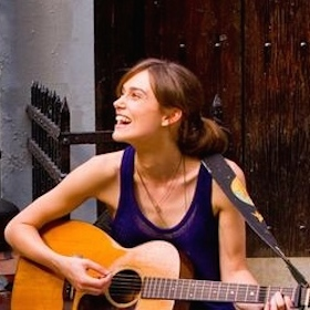 2014 Tribeca Film Festival Must-See Movies: 'About Alex,' 'Begin Again' And More