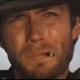 Quentin Tarantino To Host Special Screening Of 'A Fistful of Dollars'