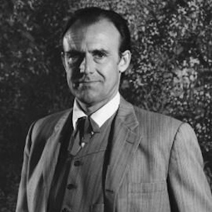 Richard Bull, 'Little House On The Prairie' Actor, Dies At 89