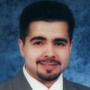 Daniel Crespo, Bell Gardens, Calif., Mayor, Shot Dead By Wife