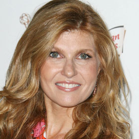 Connie Britton Says Friday Night Lights Movie Is Greenlit