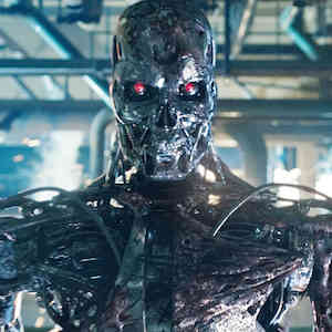 'Terminator' News: Release Dates Set For Trilogy