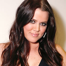 Khloe Kardashian Lashes Out Against 'Haters'
