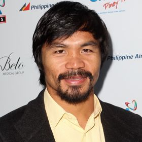 Manny Pacquiao Defeated By Rival Juan Manuel Marquez