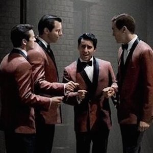 'Jersey Boys' Review Roundup: Clint Eastwood's Musical Adaptation Receives Mixed Notices