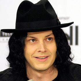Lollapalooza 2012 Lineup Headlines Jack White, Red Hot Chili Peppers