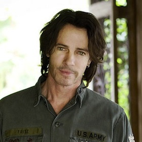 Rick Springfield Arrested After Missing Court Date For DUI