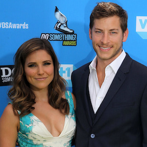 Sophia Bush's Boyfriend, Dan Fredinburg, Survived Everest Avalanche