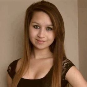 Canadian Parliament To Discuss Bullying Prevention In Reaction To Amanda Todd's Suicide