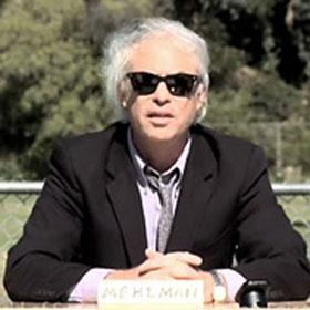 Seinfeld Writer Peter Mehlman Writes New FOX Comedy