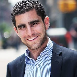 Charlie Shrem, Bitcoin Exchange CEO, Arrested, Accused Of Money Laundering