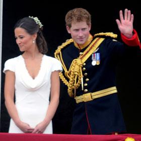 Prince Harry: 'I'm 100 Percent Single!'