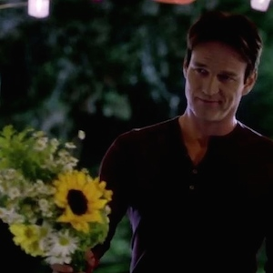 'True Blood' Recap: Eric And Pam Go After Sarah Newlin, Andy Proposes To Holly