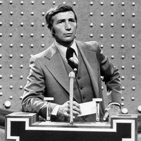 Original 'Family Feud' Host Richard Dawson Dies At 79