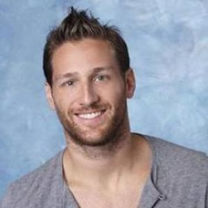 'The Bachelor'™ Recap: Juan Pablo Galavis Sends Lucy Aragon & Christy Hansen Home