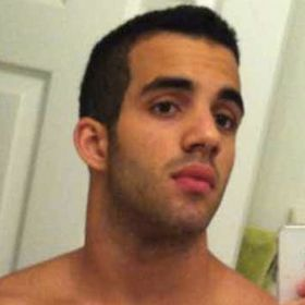 Does U.S. Gymnast Danell Leyva Have The Body For Gymnastics?