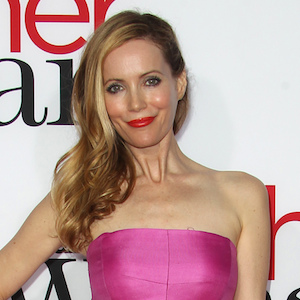 Leslie Mann In Talks To Join 'Vacation' Reboot As Audrey Griswold