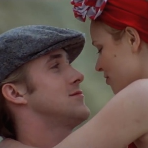 Ryan Gosling Once Asked For Rachel McAdams To Be Kicked Off Set Of 'The Notebook'