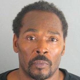 Rodney King Out On Bail After DUI Arrest