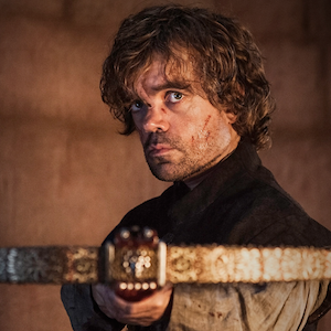 2014 Emmy Nominations: 'Game Of Thrones' Leads The Nominations; Netflix Series Recognized