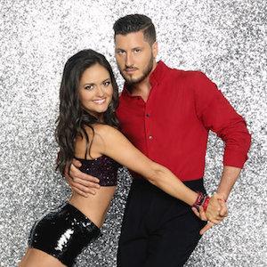 'Dancing With The Stars' Recap: Abby Lee Miller Guest Judges; Danica McKellar Sent Home