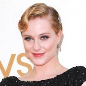 Evan Rachel Wood Sued For $30 Million After Backing Out Of '10 Things I Hate About You' Sequel