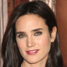 Jennifer Connelly And Paul Bettany Welcome Baby Daughter