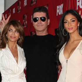 SPOILERS: 'X Factor' Judges Talk Finale