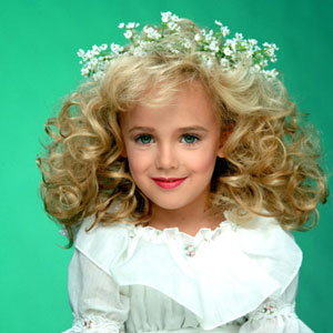 Reporter Charlie Brennan Sues DA Stan Garnett To Release Indictment For Murder Of JonBenet Ramsey