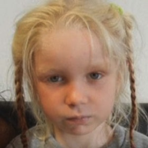 FBI Investigating Unidentified Girl Found In Greece; Possible Link To Missing Baby Lisa