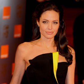 Angelina Jolie, Sarah Jessica Parker Top List Of Highest-Earning Actresses
