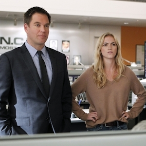 '˜NCIS' Recap: Bishop Saves Agent Fornell'€™s Daughter