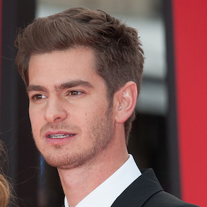 Andrew Garfield Goes Naked Under Spider-Man Costume—Plus