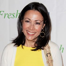Ann Curry Says Goodbye On Her Final 'Today' Broadcast