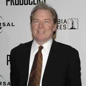 Actor Michael McKean Jokes About Injury After Hit By Car
