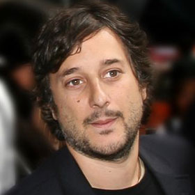 David Letterman Reveals Why Harmony Korine Banned From 'Late Show'